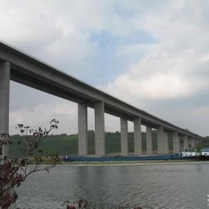 Autoroute A 7 (Allemagne)