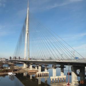 Pont d'Ada
