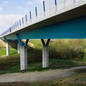 Ganslandsiepen Viaduct
