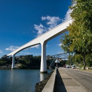 São João Bridge