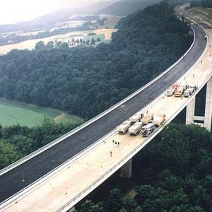 Vaux Viaduct