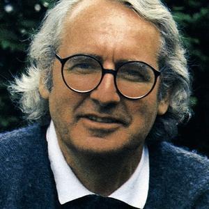 Richard Alan Meier