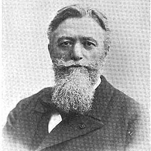 Jean-Louis Pascal