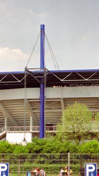 MSV-Arena (Duisburg, 2004)