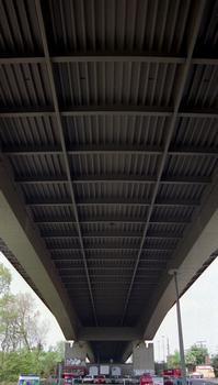 Grunewaldbrücke (Duisburg)