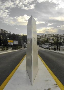 Genil River Bridge