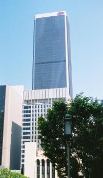 AON Center (Los Angeles, 1974)