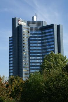 Telekom Tower Dortmund