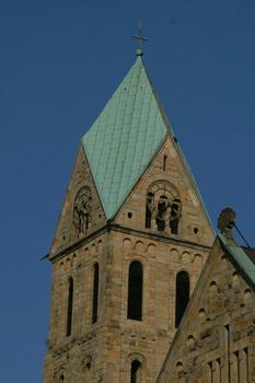 Sankt Georg, Gelsenkirchen