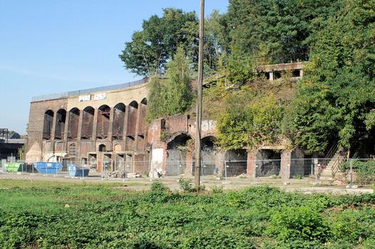 Colosseum, Bochum