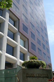 150 Alameda Boulevard, San Jose, Kalifornien