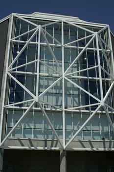 HP Pavilion, San Jose, Kalifornien