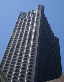 555 California Street, San Francisco