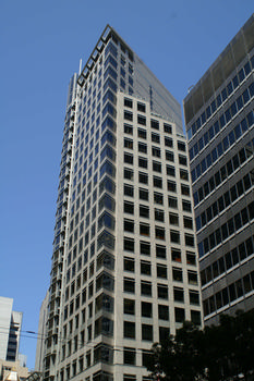 150 California Street, San Francisco