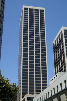 Spear Tower, San Francisco