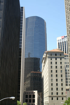 101 California Street, San Francisco