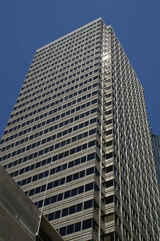 100 Pine Center, San Francisco