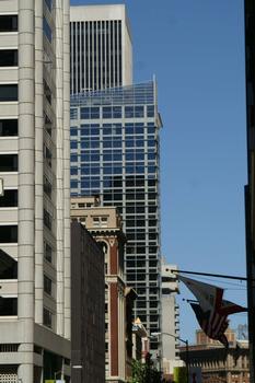 150 California Street, San Francisco