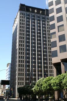 588 California Street, San Francisco