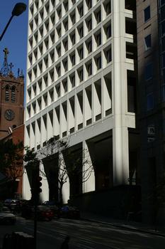 650 California Street, San Francisco