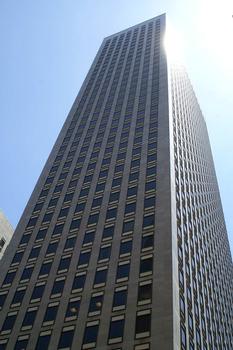 555 Market Street, San Francisco