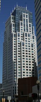 State Street Financial Center, Boston, Massachusetts