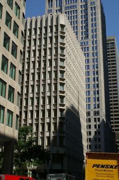 133 Federal Street, Boston, Massachusetts