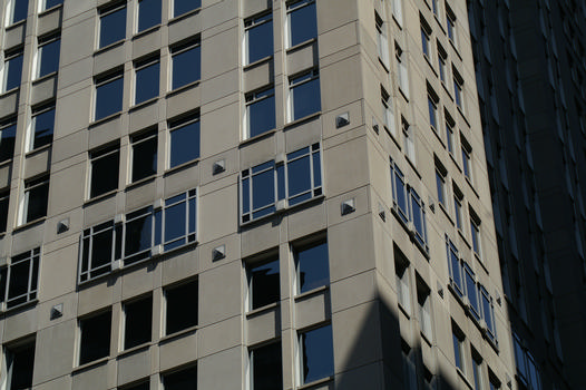 101 Federal Street, Boston, Massachusetts