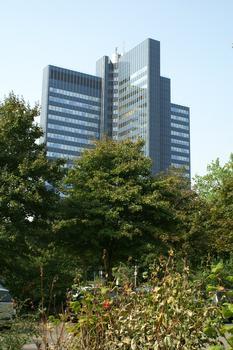 Telekom Tower Dortmund