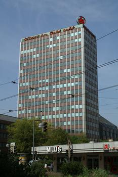 Sparkasse Dortmund