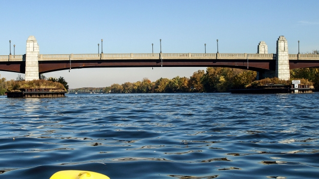 112th Street Bridge