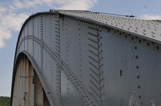 Edward-Benes-Brücke