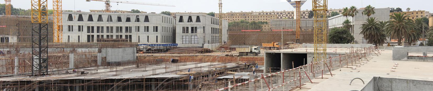مشروع جامع الجزائر الأعظم: إعطاء إشارة إنطلاق أشغال الإنجاز - صفحة 9 140725_panorama_moschee