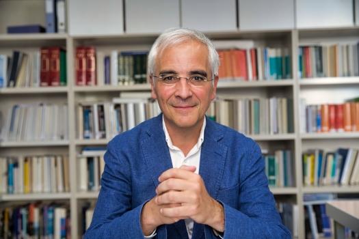 José Romo