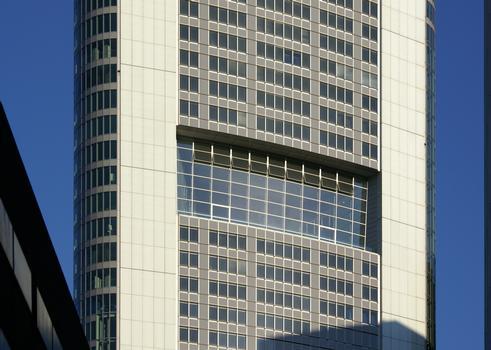 Commerzbank, Frankfurt-am-Main
