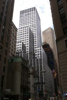 60 Broad Street