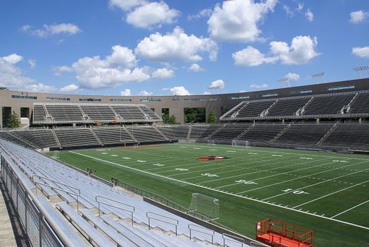 Universität Princeton – Princeton University Stadium