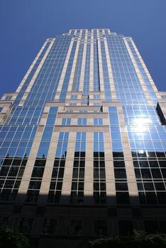 420 Fifth Avenue