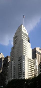 745 5th Avenue