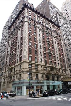 488 Seventh Avenue
