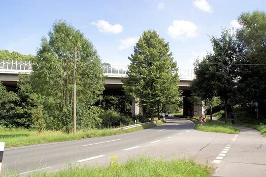 Lämershagen Viaduct