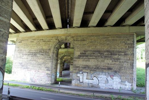 Viaduc de Lämershagen