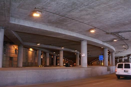 Wacker Drive Viaduct