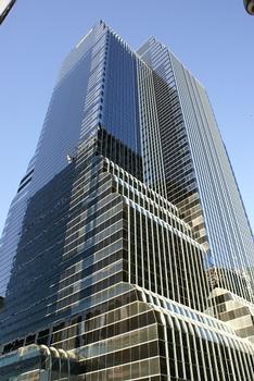 Citigroup Center