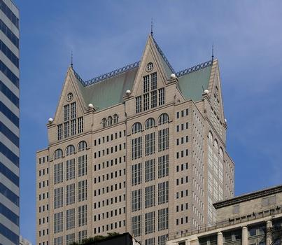 190 South LaSalle