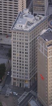 Candler Building