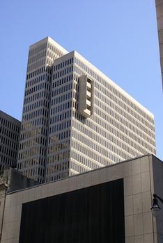 Peachtree Center – Peachtree Center International