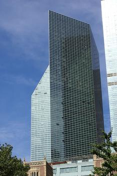 Two United Nations Plaza