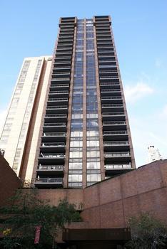 240 East 59th Street