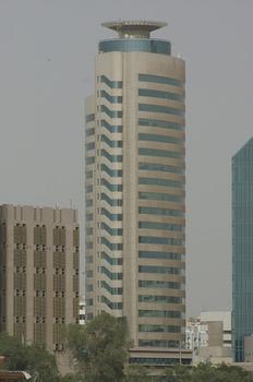 Al Reem Tower